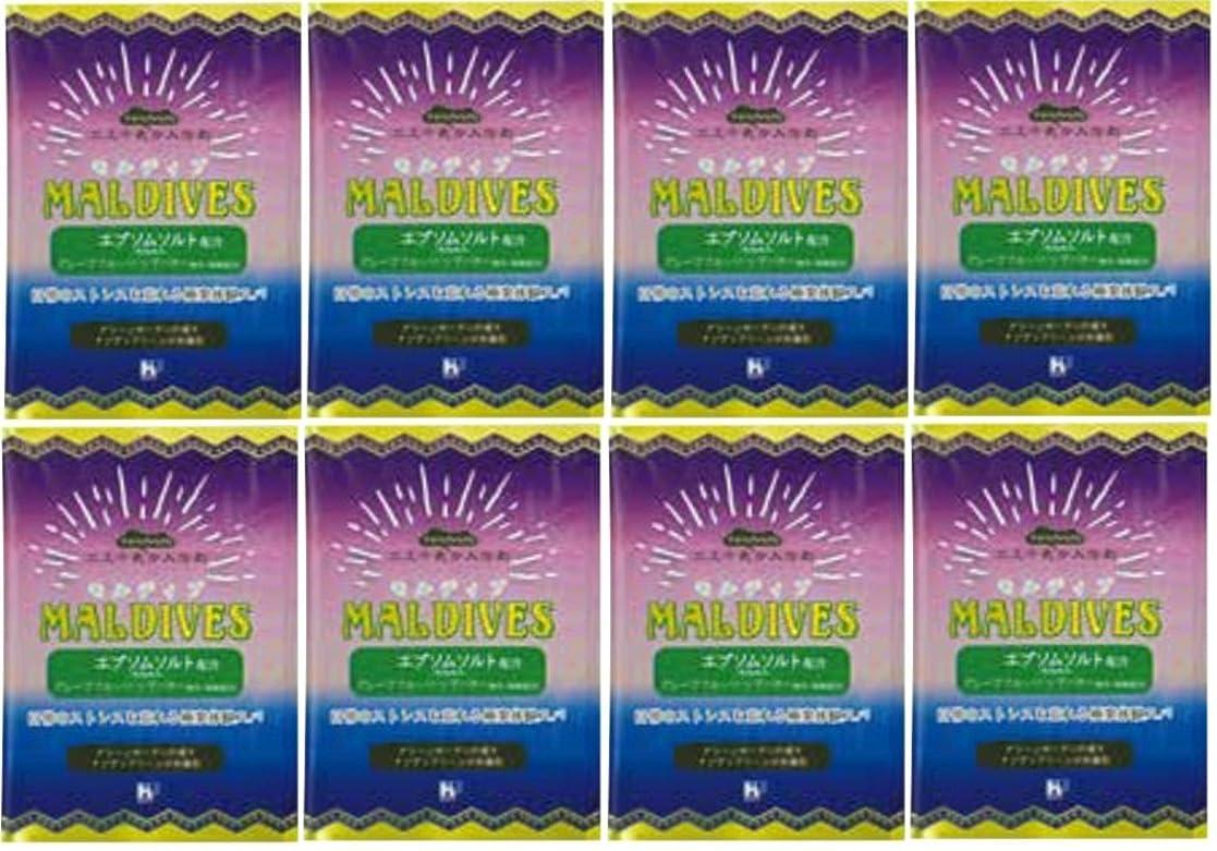 北米検索エンジンマーケティング麻酔薬エステ気分入浴剤 アロマプレミアム モルディブ 40g ヘルス