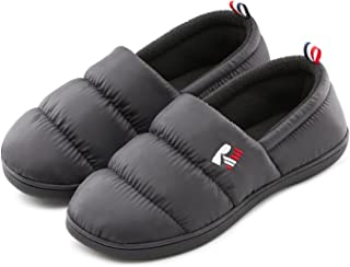 Best cozy treat filled slippers Reviews