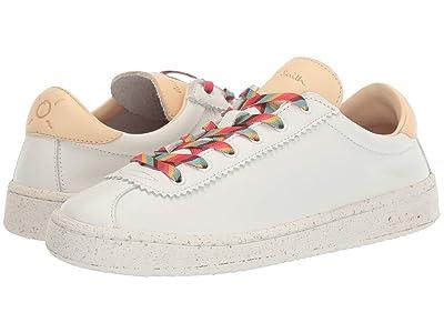 Paul Smith PS Dusty Sneaker (White) Women