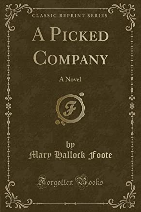 Foote, M: Picked Company