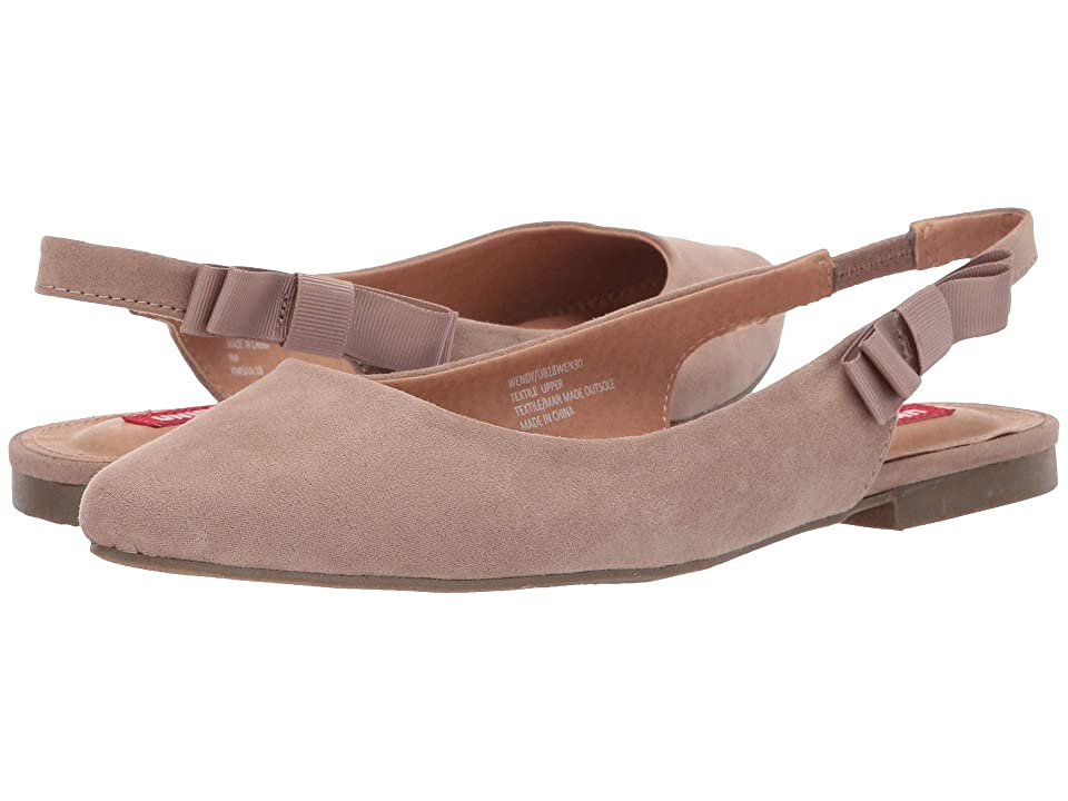UNIONBAY Wendy (Taupe) Women