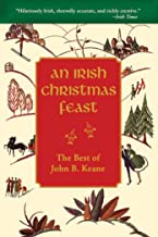 An Irish Christmas Feast: The Best of John B. Keane