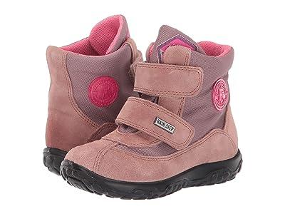 Naturino Iremel AW19 (Toddler) (Pink) Girl