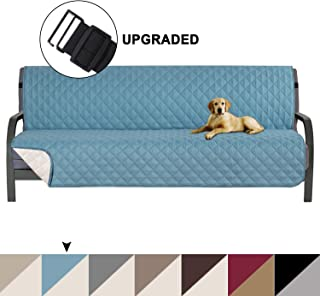 Best futon couch cover Reviews