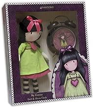 Amazon.es: gorjuss muñeca