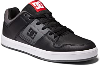mens Cure Casual Low Top Skate Shoes Sneakers
