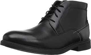 Men's Collyns Low Boot Chukka