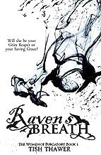 Raven's Breath (The Women of Purgatory Book 1)