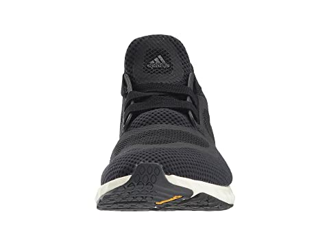 Great Deals Cheap Online 2018 Cheap Online adidas Running Edge Lux Clima Core Black/Core Black/White Tint Free Shipping Pre Order Buy Cheap Many Kinds Of 12jnGg72