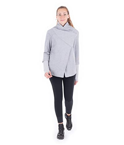 INDYGENA Celena (Grey Heather) Women