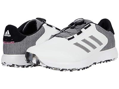 adidas Golf S2G SL BOA
