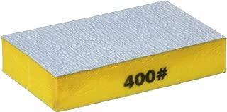 400g sandpaper