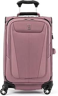 Luggage Maxlite 5 Lightweight Expandable Suitcase