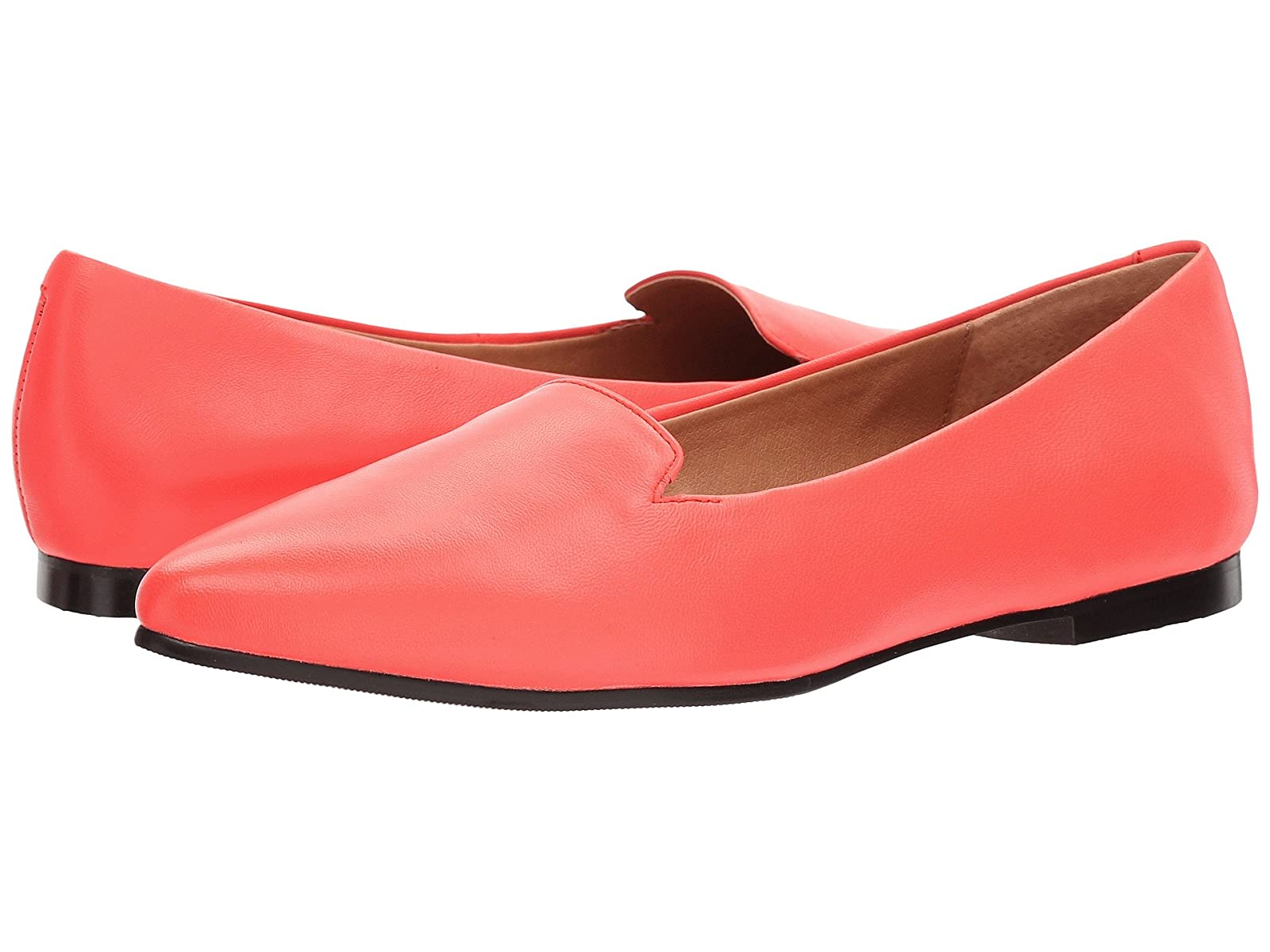 Trotters HarloweCheap and distinctive eye-catching shoes