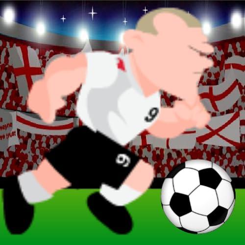 Soccer Head Ball