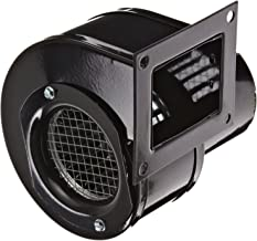 Best Fasco B75 Centrifugal Blower with Sleeve Bearing, 3,200 RPM, 115V, 60 Hz, 0.59 Amp Review