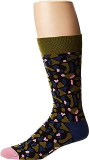 Happy Socks Mens Wiz Khalifa No Limit Sock