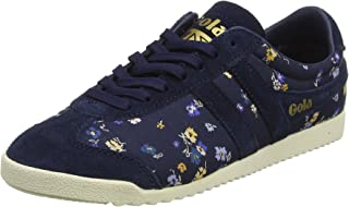 Gola Bullet Liberty Womens Fashion Trainers