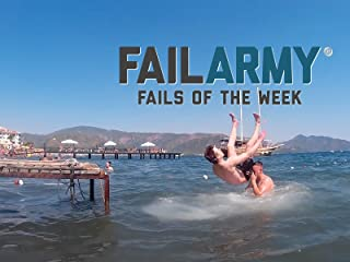 Clip: Fails of the Week
