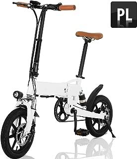 MEICHEPRO キックボード キックスクーター 20CMビッグタイヤ 折りたたみ式 3段階調整可能 持 ち運び用スリングベルト付き 子供/大人用 PL保険加入済み