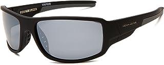 Body Glove Vapor 11 Polarized Sport Sunglasses