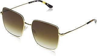 نظارات شمسية من كالفن كلاين CK20135S-717-5817