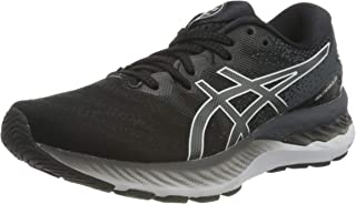 Asics GEL-NIMBUS 23 Women's Running Shoe