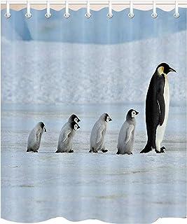 Suchergebnis Auf Für Duschvorhang Pinguin Nicht Verfügbare Artikel Einschließen Küche Haushalt Wohnen
