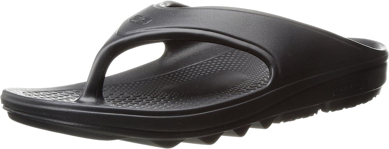 Spenco Women's Fusion Sale Special Price Flip-Flop 2 Sandal Finally resale start