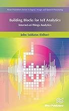 Building Blocks for IoT Analytics Internet-of-Things Analytics