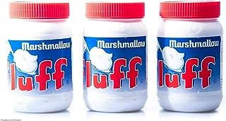 Best marshmallow fluff brands Reviews