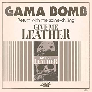 """Give Me Leather (7"""") [Analog]"""