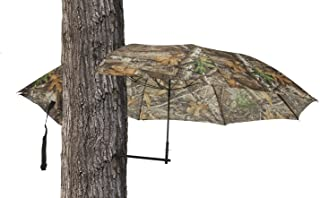 Best ameristep tree stand umbrella Reviews