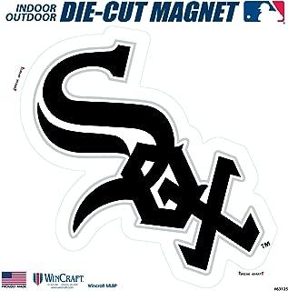 Stockdale Pittsburgh Pirates SD 12 Logo MAGNET Die Cut Vinyl Auto Home Heavy Duty Baseball