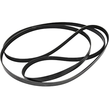 ACDelco 6K711A Professional Serpentine Belt