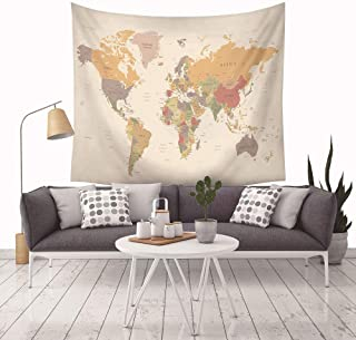 Best wall tapestry rosegal Reviews