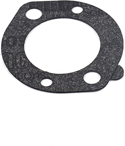 discount Briggs high quality & lowest Stratton 696024 Air Cleaner Gasket Replacement Part online sale
