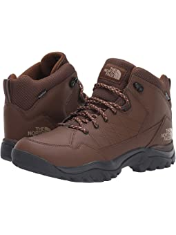 Men's The North Face Boots | Shoes | 6pm