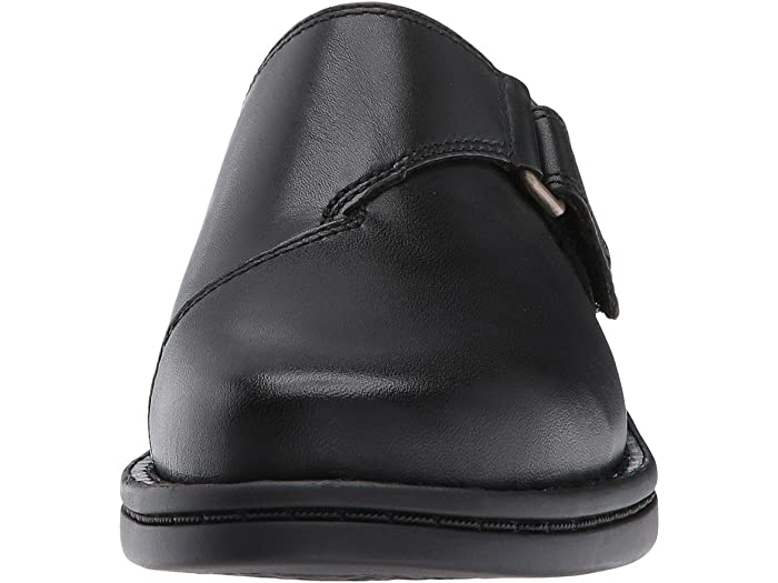 Select SZ//Color. Clarks CLARKS Womens Patty Nell Mule