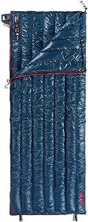 Naturehike公式ショップ 寝袋 高級ダウン寝袋 570g超軽量シュラフ スリーピングバッグ ファッションデザイン 羽毛 封筒型 キャンプ・防災・車中泊・室内用 最低使用温度8度