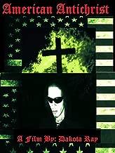 antichrist movie soundtrack