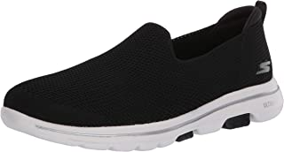 حذاء جو ووك 5-124147 للنساء من سكيتشرز