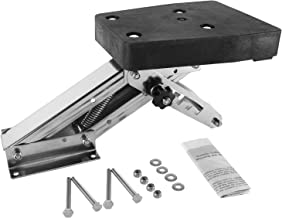 Best intex excursion 4 motor mount Reviews