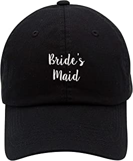 wedding hats for bridesmaids