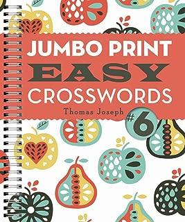 Best like glass crossword Reviews