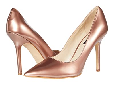 Nine West Bliss (Pink) Women