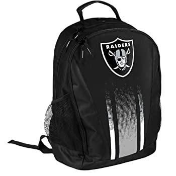 New Orleans Saints 2015 Stripe Core Backpack
