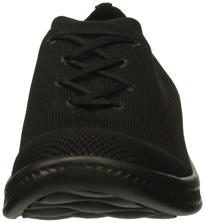 bzees nuance sneakers