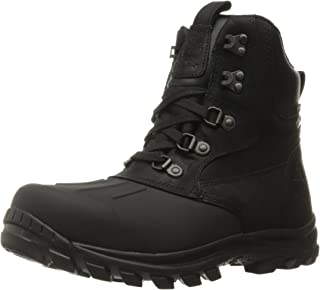 Best timberland chillberg mid shell wp boots - men's Reviews