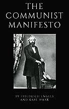 The Communist Manifesto (Translated) (English Edition)